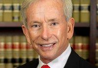 Well-Known West Palm Beach Attorney Theodore Babbitt Joins UWWM