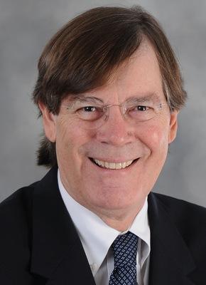 Florida Bar ADR Section's Newsletter Features Mediator Ricardo Cata