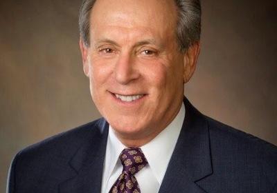 What's New with Gainesville Mediator Carl Schwait?