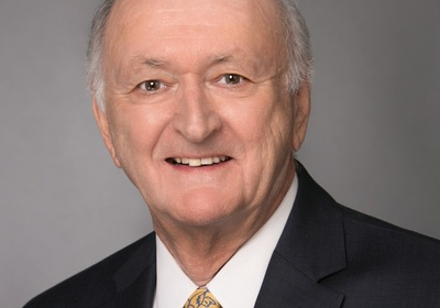 Mediator Al Tetrault Named to Aviation Law Committee