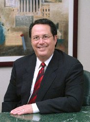 Stephen G. Fisher Presents to The Hartford Insurance Company