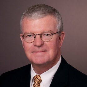 "Florida Mediator Robert A. ""Bob"" Cole"