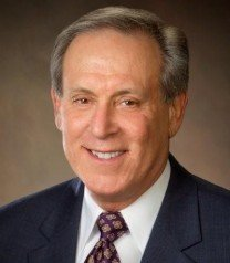 Gainesville Mediator Carl Schwait Receives Florida Bar Humanitarian Award