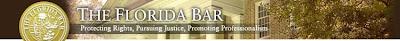 2007 Florida Bar Annual Convention