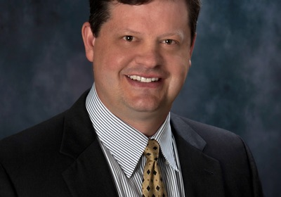 """CLE on """"Unspoken Evidence"""" by Mediator Brandon Peters Available Online from Florida Bar"""