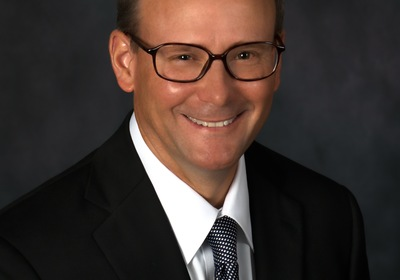 Meet our Mediators: Jeffrey M. Fleming