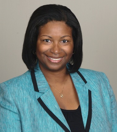 April Y  Walker Becomes Full-Time Mediator With Upchurch Watson