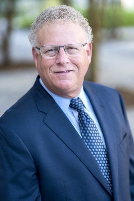 Meet Our Mediators: Steven R. Jaffe
