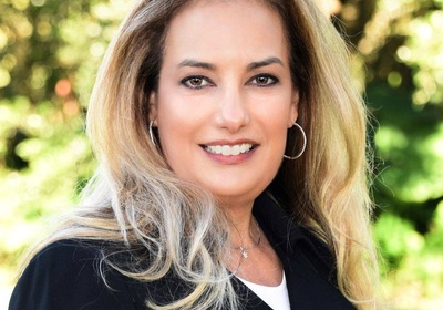 Mediator Brenda J. Newman Joins Upchurch Watson White & Max