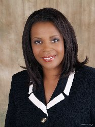 Dye Ann Graham, Former General Counsel for Tupperware Corporation, Joins Upchurch Watson White & Max Mediation Group