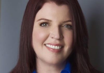 UWWM Mediator Renee Thompson to Speak for Florida Bar YLD's Technology Roadshow