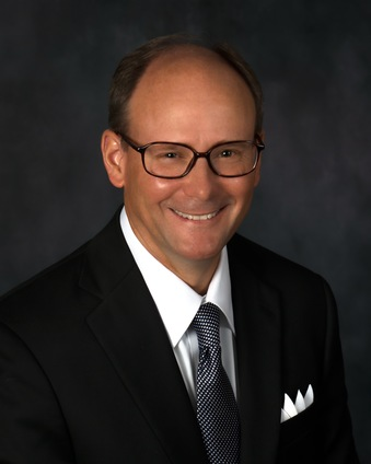 Mediator/Arbitrator Jeffrey M. Fleming