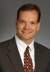 The National Arbitration Forum Adds Richard B. Lord
