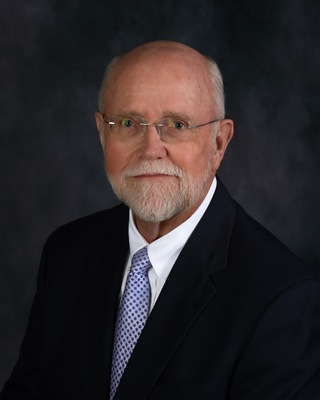 Mediator/Arbitrator Howard Marsee to Speak for the 2019 Florida Dispute Resolution Conference.