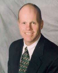 """Firm Welcomes New Mediation Panel Member, Walter K. """"Wally"""" McDonough"""
