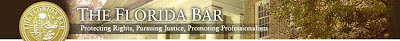 2008 FL Bar Midyear Meeting