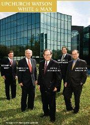 UWWM 2008 FL Super Lawyers