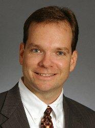 Richard B. Lord Completes Harvard Advanced Negotiation Program