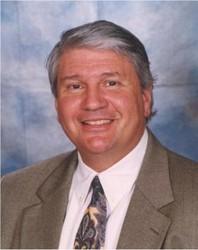 New Panel Member: Roger J. Larue, Jr.