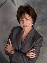 Michelle Jernigan: Conflict Resolution in the Family Business