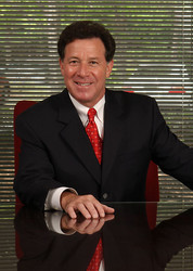 Rod Max Mediates HealthSouth Recovery of $133 Million