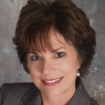 Florida Mediator A. Michelle Jernigan