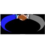 tfapm-logo-footer[1]