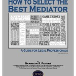 Pages from HOW TO SELECT THE BEST MEDIATOR V2